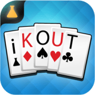 iKout free download for Mac