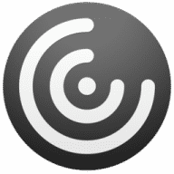 Citrix Receiver free download for Mac