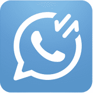 FonePaw WhatsApp Transfer for iOS free download for Mac