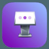 mcPodium free download for Mac