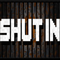 SHUT IN free download for Mac