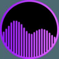 AVTouchBar free download for Mac
