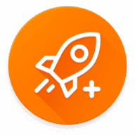Avast Cleanup free download for Mac