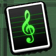KeyFinder free download for Mac