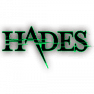 Hades free download for Mac
