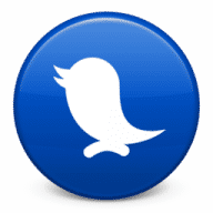 Decipher Twit-DM Export free download for Mac
