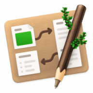 Coppice free download for Mac