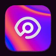 Pika free download for Mac