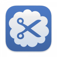CloudClip free download for Mac