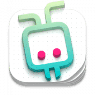 Diagrams free download for Mac