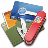 File Buddy free download for Mac