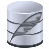 SQLiteStudio free download for Mac