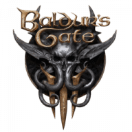 Baldur's Gate 3 free download for Mac