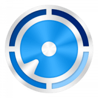 Toolkit free download for Mac