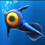 Subnautica free download for Mac