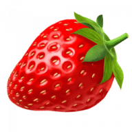 Strawberry free download for Mac