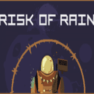 Risk of Rain free download for Mac