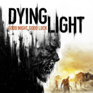 Dying Light free download for Mac
