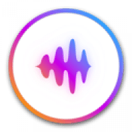 NoiseBuddy free download for Mac