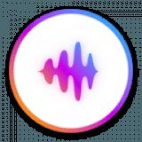 NoiseBuddy