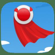 Push Hero free download for Mac