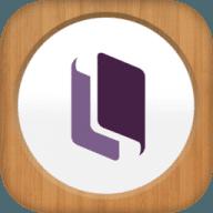 Kotobee Reader free download for Mac