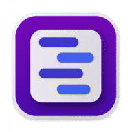 Texty for Google Messages free download for Mac