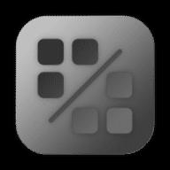 Menu Bar Splitter free download for Mac