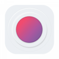 Blixi free download for Mac