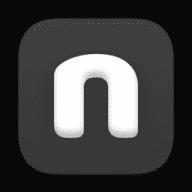 Nota free download for Mac