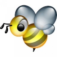 BeeBEEP free download for Mac