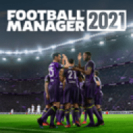 Football Manager 2021 free download for Mac