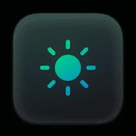 DarkModeBuddy free download for Mac