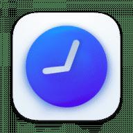 UTC Time free download for Mac