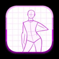 Sketch Fashion free download for Mac