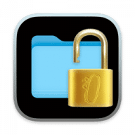Permissions Reset free download for Mac