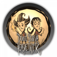 Don't Starve Together free download for Mac