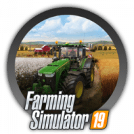 Farming Simulator 19 free download for Mac