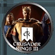 Crusader Kings III free download for Mac