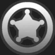RimWorld free download for Mac