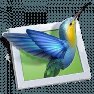 PTE AV Studio free download for Mac