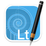 HighDesign Lt free download for Mac