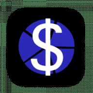 Store Financial Splitter free download for Mac