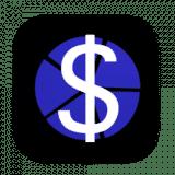 Store Financial Splitter