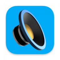 Play Sounds free download for Mac