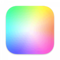 Aqua Swatch free download for Mac