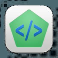 DevUtils free download for Mac