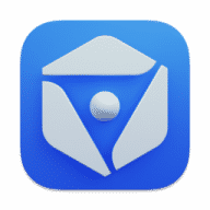 Nucleo free download for Mac
