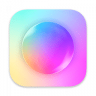 System Color Picker free download for Mac