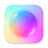 System Color Picker